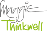 THINKWELL-logo-2019v1